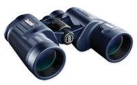 h2o 12x42 waterproof binocular dealers in chennai