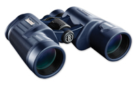 h2o porro prism waterproof binocular suppliers chennai