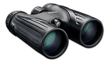 legend 10x42 waterproff rain guard binoculars  chennai