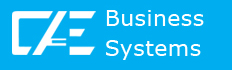 cae business system